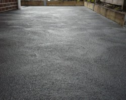 residential-concreting-2_0